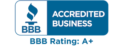 bbb a plus rating for martin commercial roofing