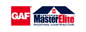 gaf certified commercial roofing contractor