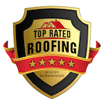top rated commercial roofer contractor in dallas tx